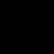 İFSAK